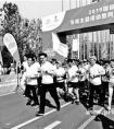 北京冬奥会将打造超低能耗场馆