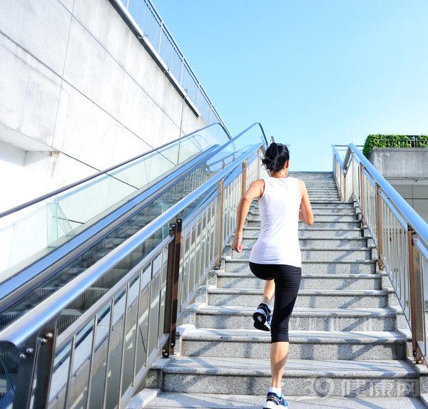 冬季户外健身选什么运动好?